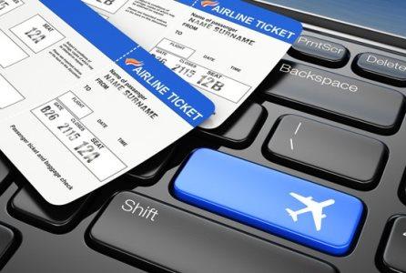 Картинки по запросу Как заказать билет на самолет и сэкономить на покупке?
