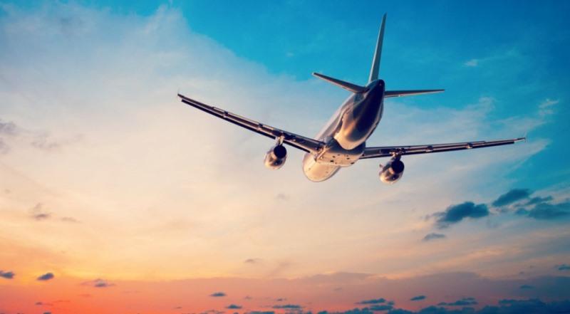 Удобство и экономия с электронными авиабилетами