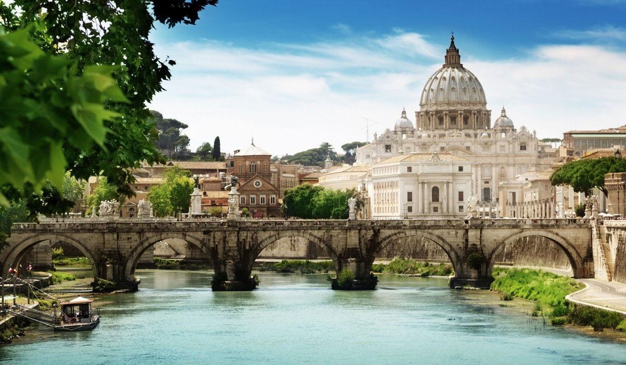 Недорогие билеты  в Италию