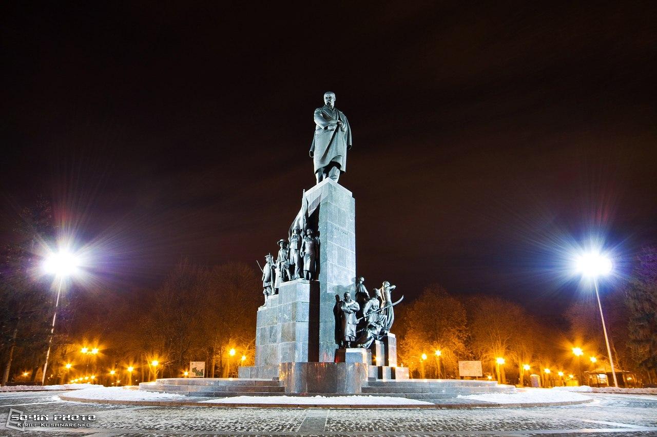 Электронные авиабилеты из Харькова