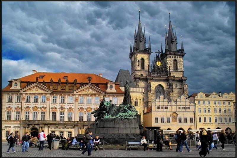 Купить электронные авиабилеты со Львова