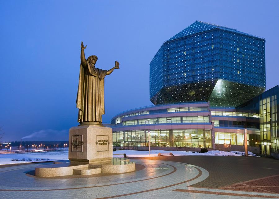 Купить электронные авиабилеты Минск — Киев