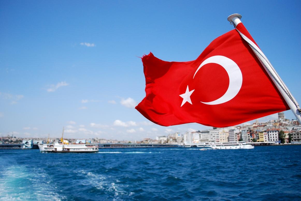 Недорогие билеты  в Турцию
